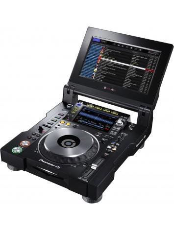 Tour System Multi-Player PIONEER CDJ-TOUR1