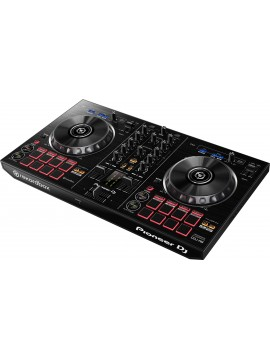 Controlador DJ PIONEER DDJ-RB Rekordbox