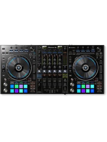 DJ Controller PIONEER DDJ-RZ
