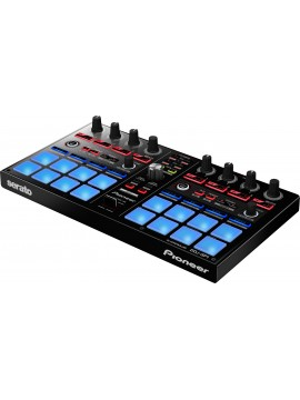 Controlador DJ PIONEER DDJ-SP1
