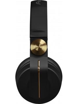 Auscultador DJ PIONEER HDJ-700-N