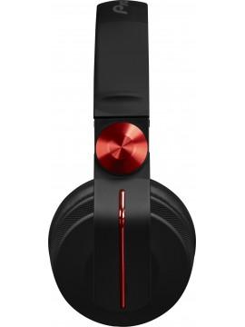 Auscultador DJ PIONEER HDJ-700-R