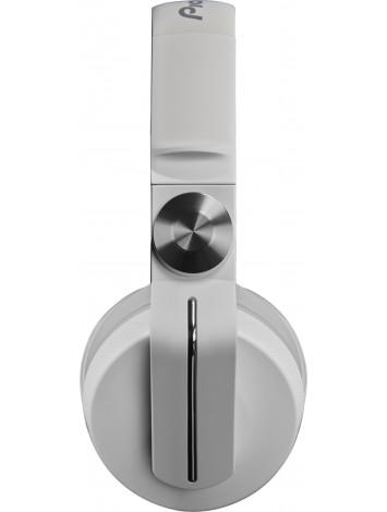 Auscultador DJ PIONEER HDJ-700-W