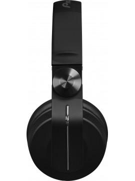Auscultador DJ PIONEER HDJ-700-K