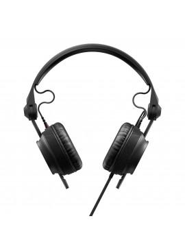 Auscultador DJ PIONEER HDJ-C70
