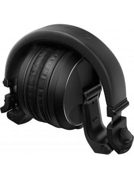 Auscultador DJ PIONEER HDJ-X5-K