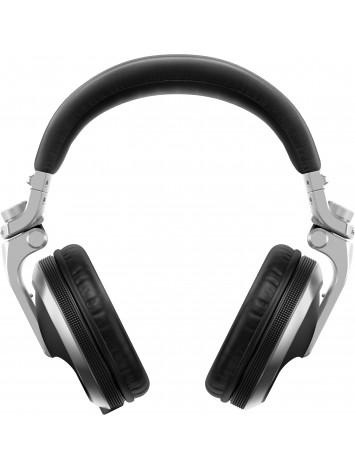 Auscultador DJ PIONEER HDJ-X5-S