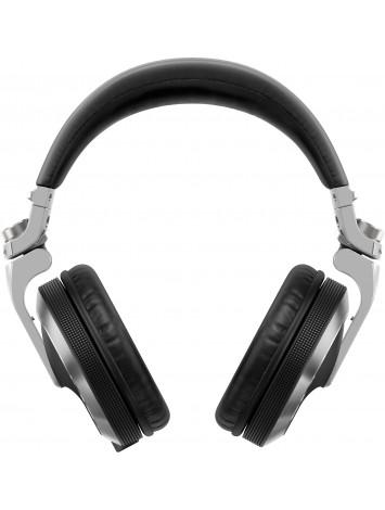 Auscultador DJ PIONEER HDJ-X7-S