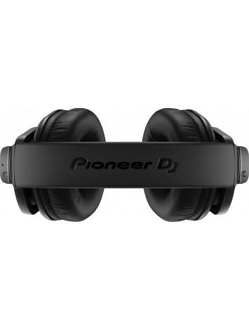 Auscultador PIONEER HRM-5