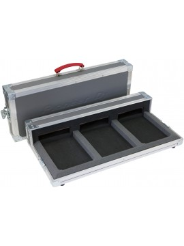 Flight Cases PIONEER PRO-350FLT-P