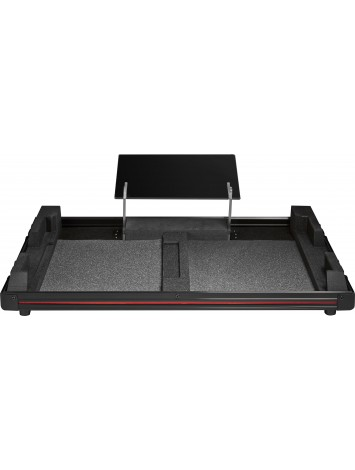 Flight Cases PIONEER PRO-DDJSX-FLT