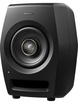 Active Professional Speakers PIONEER RM-05