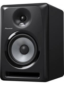 Active Reference Speakers PIONEER S-DJ60X