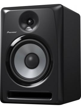 Active Reference Speakers PIONEER S-DJ80X