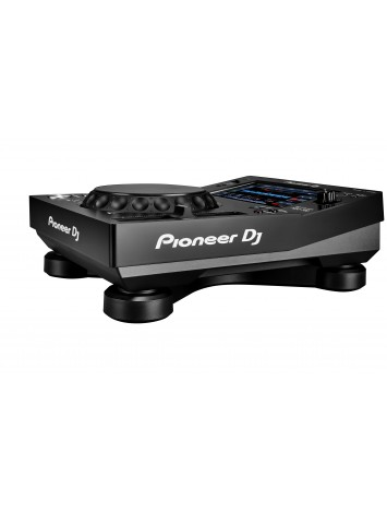 Digital Deck PIONEER XDJ-700
