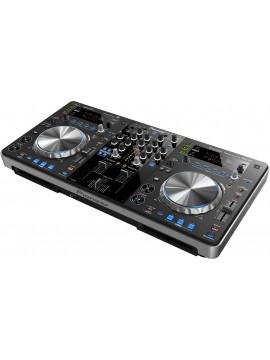 All-in-one DJ system PIONEER XDJ-R1
