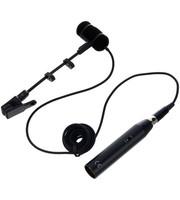 Microfones para Instrumentos