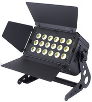 LED Technics