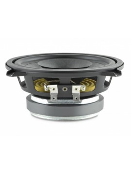 Altifalante SICA 120W 90,0 dB 5 D 1 CS 8 Ohm