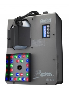 Máquina de fumo ANTARI Z-1520 RGB