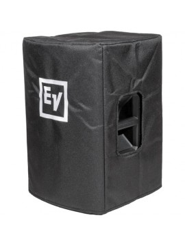 Capa EV para ETX-15P