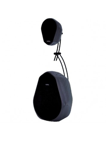 VOID suporte distanciador gave-top INDIGO