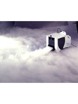 Máquina de fumo ANTARI Low-Fog