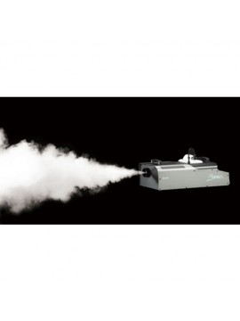 Máquina de fumo ANTARI Z-3000 II