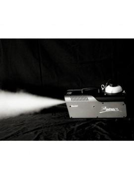 Máquina de fumo ANTARI Z-1000 II