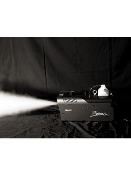 Máquina de fumo ANTARI Z-1200 II X