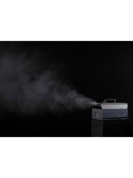 Máquina de nevoeiro ANTARI HZ-350 Hazer