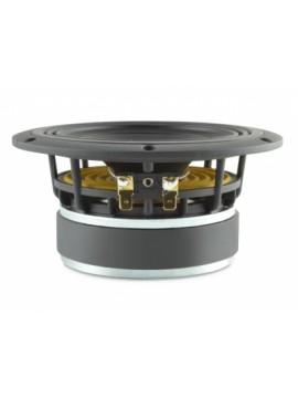 Altifalante SICA 240W 86,7 dB 5,5 H 1,5 CP  8 Ohm