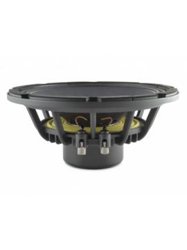 Altifalante SICA 800W 94,5 dB 10 S 3 PL 8 Ohm