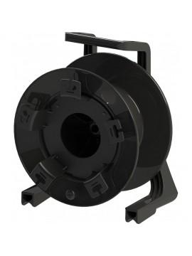 Enrolador Vazio PROEL 310mm p/ cabos