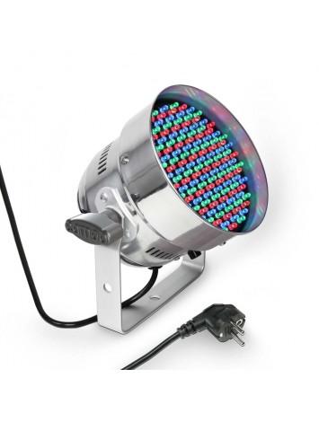 PAR 56 CAN RGB 05 PS