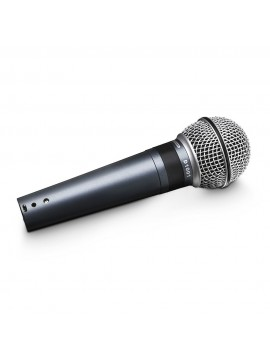Microfone LD D1001 Dynamic Vocal