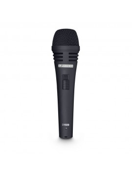 Microfone LD D1020 Dynamic Vocal