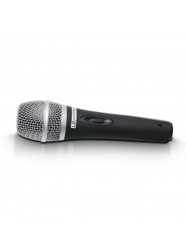 Microfone LD D1105 Dynamic Vocal