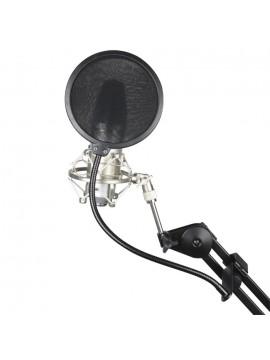 POP Filter P/ Microfone