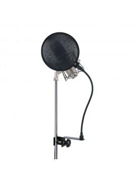 POP Filter P/Microfone LD D914