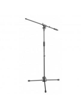 Tripé c/ haste PROEL D-H 990-1690mm
