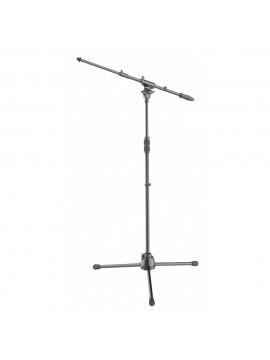 Tripé c/ haste telescópica PROEL D-H 990-1690mm