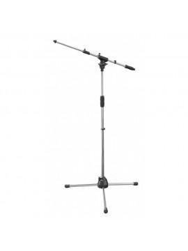 Tripé c/ haste telescópica PROEL D-H 990-1690mm CR