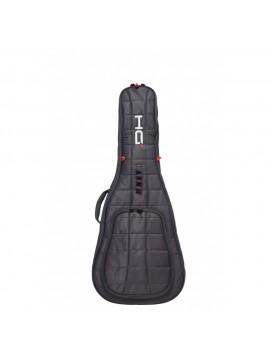 Estojo PROEL D-H Guitarra Acustica Polyester 1680D