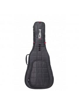 Estojo PROEL D-H Guitarra Classica Polyester 1680D