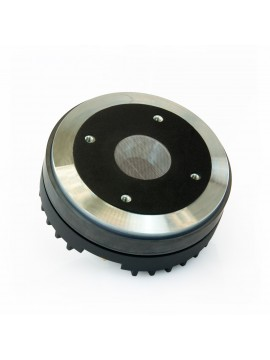Motor Agudos 72mm 250W 8ohm 110dB 500-20000Hz 2