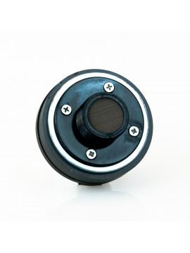 Motor Agudos 25mm c/ rosca 100W 8ohm 99dB
