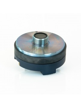 Motor Agudos 44mm c/ rosca 200W 8ohm 110dB 1-20Khz