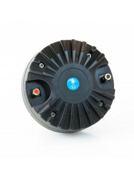 Motor Agudos 52mm c/ rosca 200W 8ohm 109dB 1-20Khz