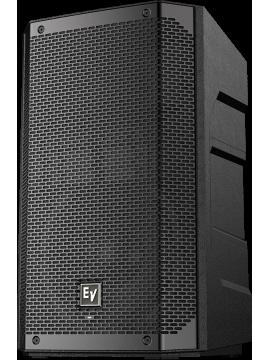 Coluna Passiva EV ELX200-10 2 vias de 10